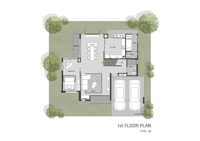 airi_แบบบ้าน AI-CRAF plan1