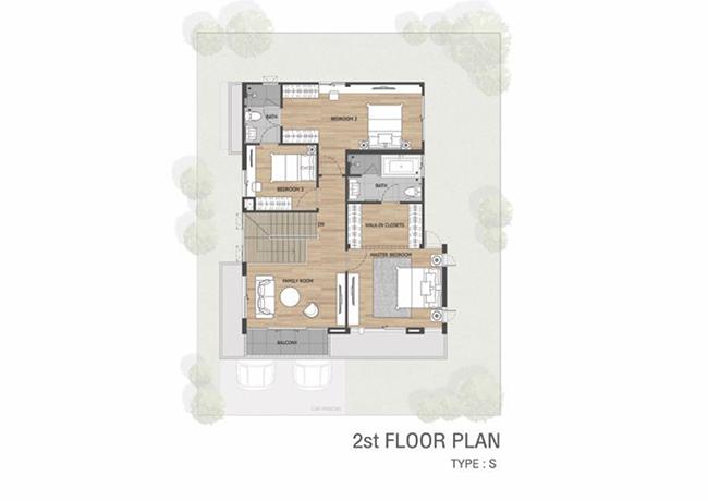 airi_แบบบ้าน AI-STY plan2