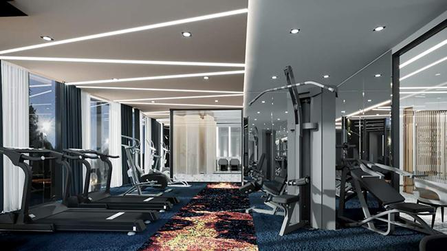 ธนา แอสทรา สาทร-จันทน์-fitness