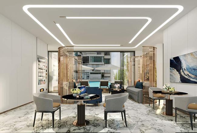 ธนา แอสทรา สาทร-จันทน์-living-lounge