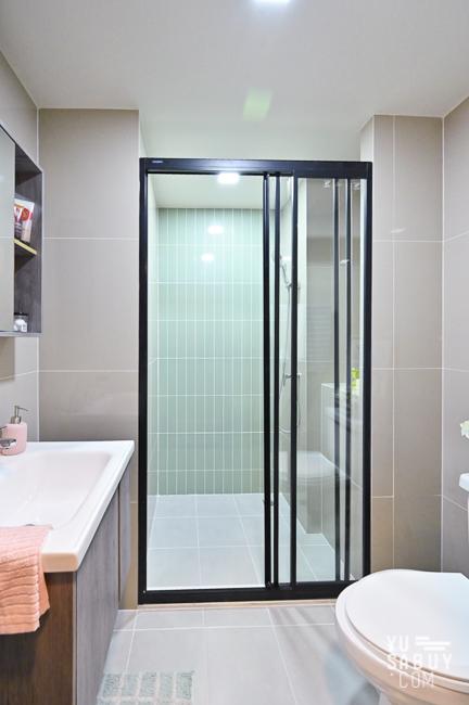 ห้องน้ำ (2)
