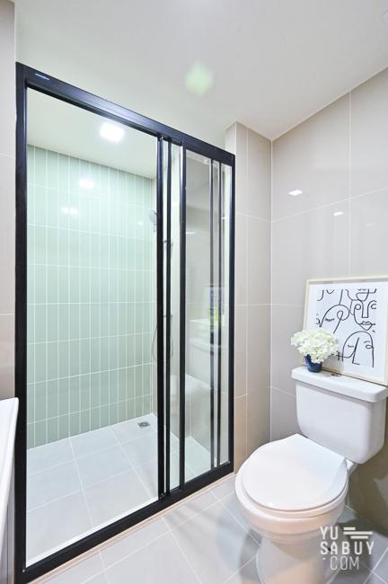 ห้องน้ำ (1)