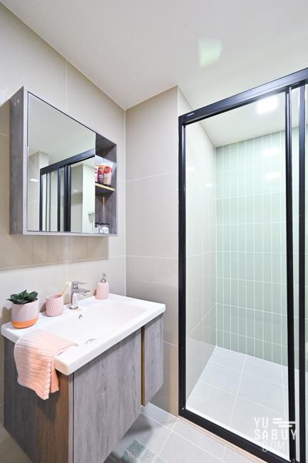 ห้องน้ำ (3)