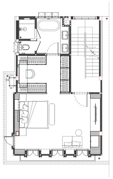 ETON Residences Ramintra (อิตั้น รามอินทรา)