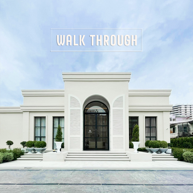 Sale-Gallery