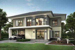 Casa Premium Ratchapruek-Chaengwattana (คาซ่า พรีเมี่ยม ราชพฤกษ์-แจ้งวัฒนะ)