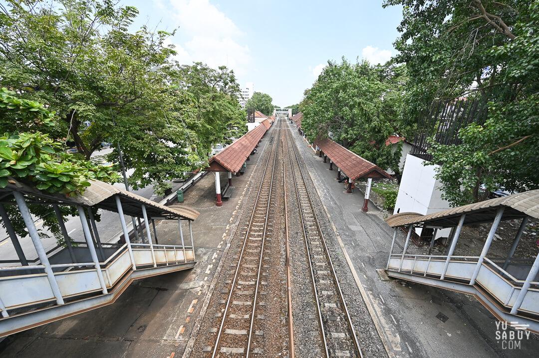 สถานีรถไฟสามเสน (ภาพที่ 02)