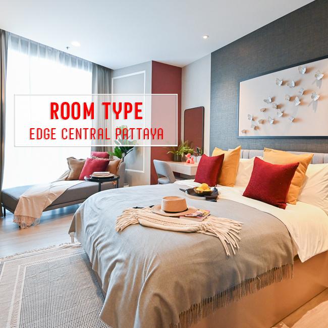 Room-Type